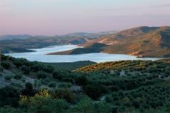 Caminos-de-naturaleza-Baena