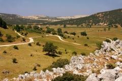 Caminos-de-naturaleza-Cabra