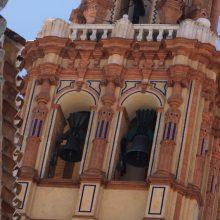 Église de San Gil