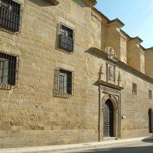 Iglesia y Convento de la Encarnación