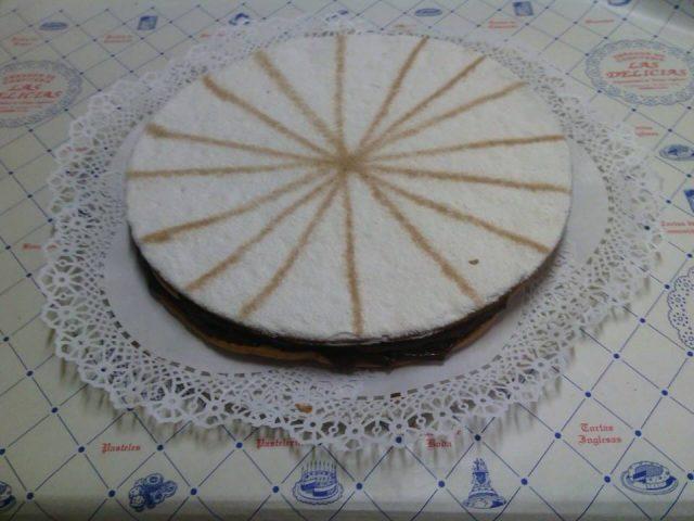 Obrador de Confiterías Las Delicias