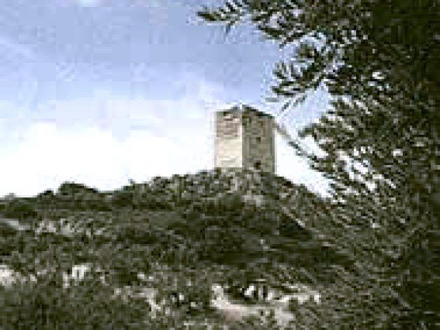 Sierra del Niño