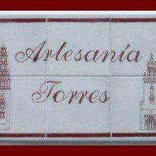 Artesanía Torres
