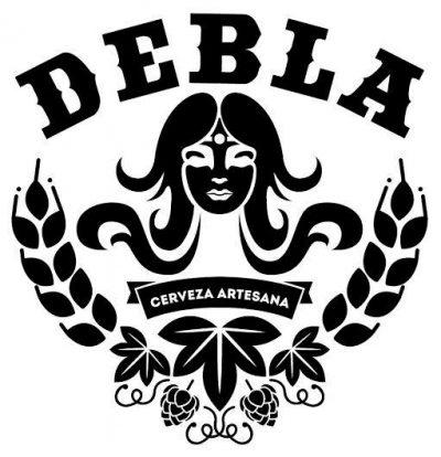 Fábrica de Cerveza Artesanal Debla