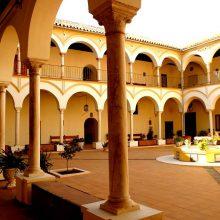 Convento de Santa Florentina