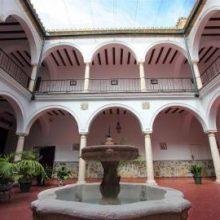 Monasterio de la Encarnación – Museo de Arte Sacro