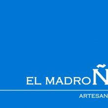 El Madroño Artesanos