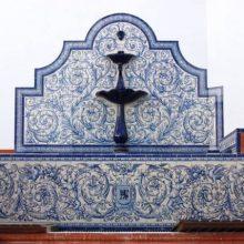 José A. Molina Ceramics