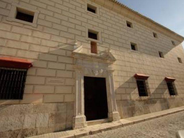 Museo Histórico y Arqueológico