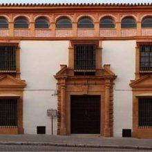 Museo de la ciudad de Osuna