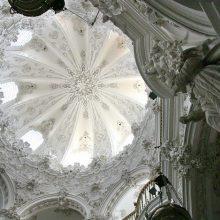 Parroquia de Ntra. Sra. de la Asunción