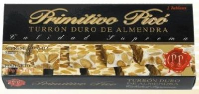 Primitivo Picó