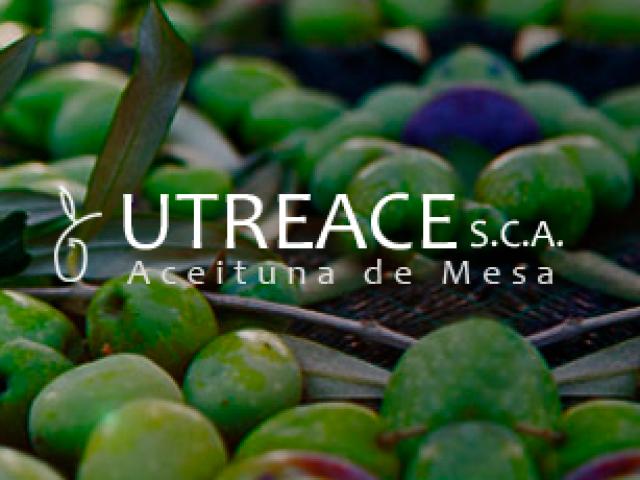 Utreace